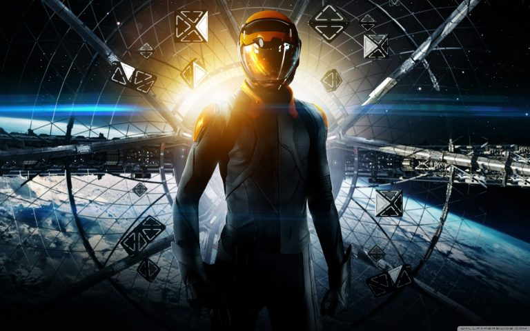 7 Film Sci-fi Terbaik yang Perlu Kamu Tonton 1