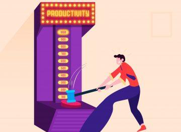15 Tips untuk Meningkatkan Produktivitasmu 6