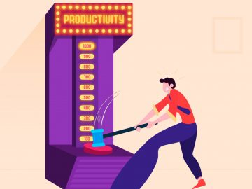 15 Tips untuk Meningkatkan Produktivitasmu 12