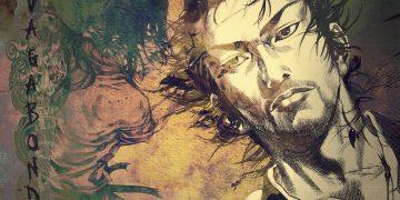 5 Manga Keren yang Harus Mendapatkan Adaptasi Animenya 13