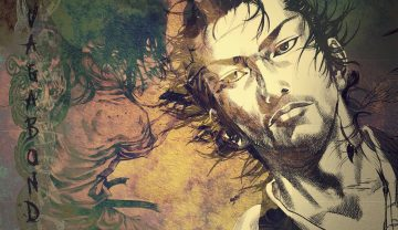 5 Manga Keren yang Harus Mendapatkan Adaptasi Animenya 1