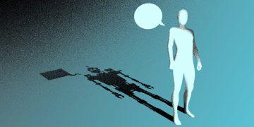 SEO, Siapa yang Kita Hadapi? Manusia Atau Bot? 27