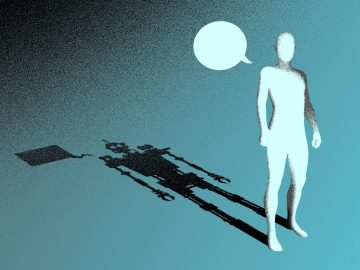 SEO, Siapa yang Kita Hadapi? Manusia Atau Bot? 6
