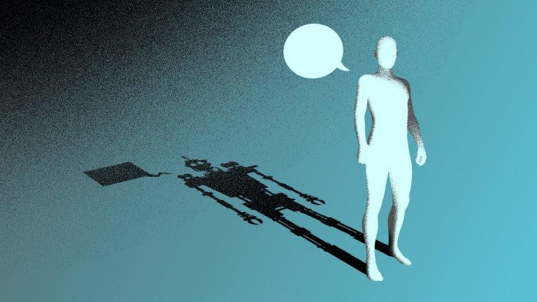 SEO, Siapa yang Kita Hadapi? Manusia Atau Bot? 1