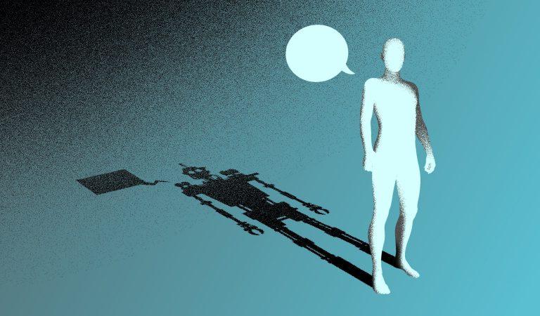 SEO, Siapa yang Kita Hadapi? Manusia Atau Bot?
