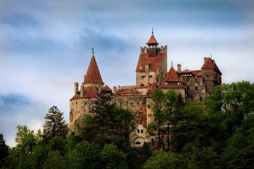 9 Destinasi Wisata di Rumania yang Tak Ingin Kamu Lewatkan 1