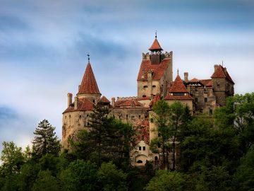 9 Destinasi Wisata di Rumania yang Tak Ingin Kamu Lewatkan 11