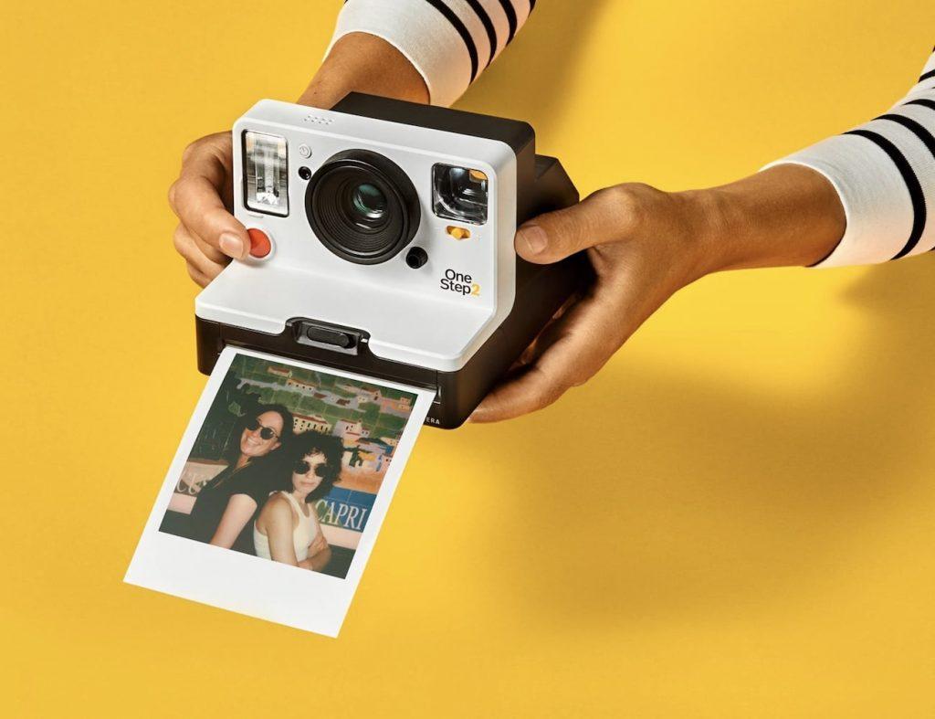 Berbagai Jenis Kamera Berdasarkan Fitur & Fungsinya 3
