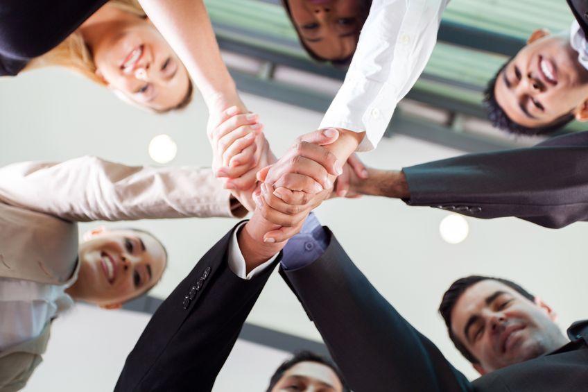 7 Langkah Tepat untuk Mengembangkan Tim yang Efektif di Perusahaan 3