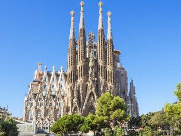 10 Hal Menarik yang Harus Kamu Lakukan Saat di Barcelona 9