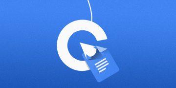 10 Add-on Google Docs Terbaik yang Wajib Kamu Coba 3