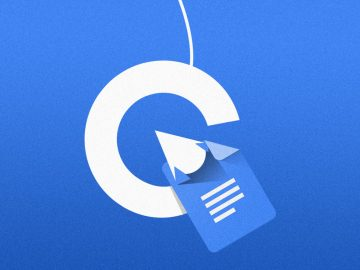 10 Add-on Google Docs Terbaik yang Wajib Kamu Coba 11