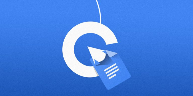 10 Add-on Google Docs Terbaik yang Wajib Kamu Coba 1