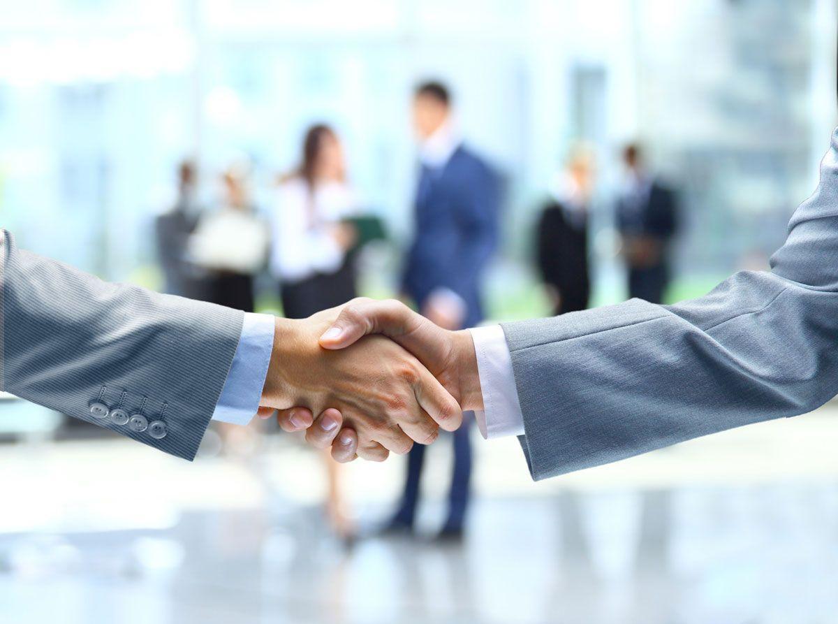 7 Langkah Tepat untuk Mengembangkan Tim yang Efektif di Perusahaan 5