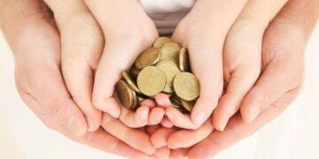 Ini Dia Ciri Kondisi Keuangan Keluarga yang Sehat 8