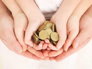 Ini Dia Ciri Kondisi Keuangan Keluarga yang Sehat 10