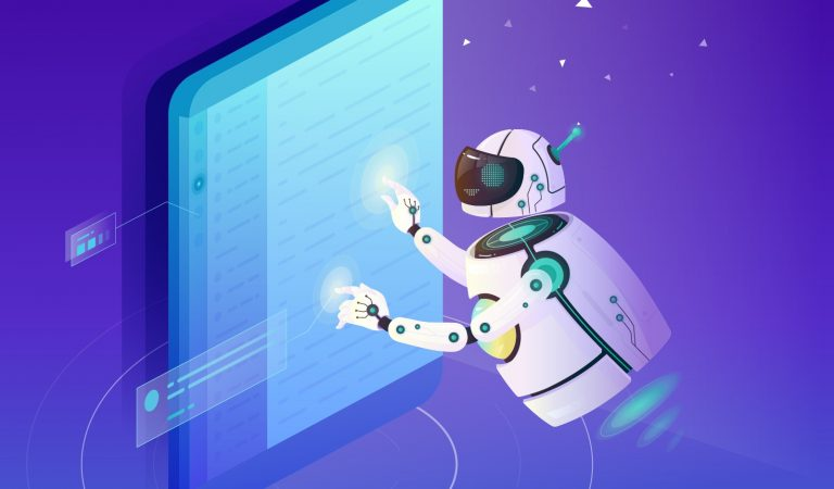 Artificial Intelligence, Dampak, & Hubungannya Dengan Karir