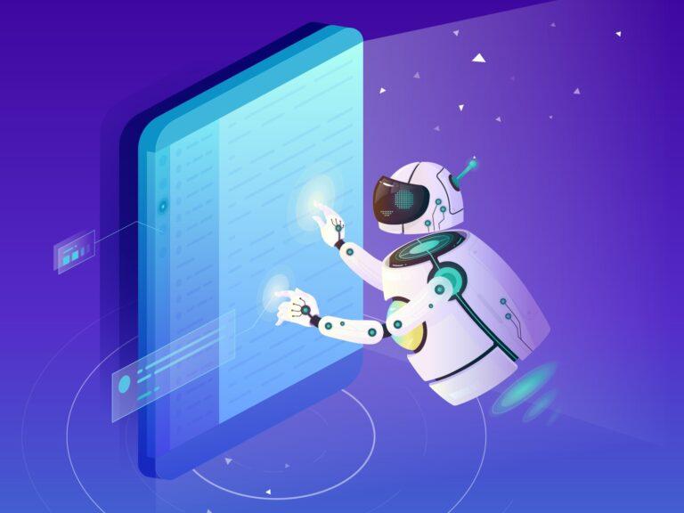 Artificial Intelligence, Dampak, & Hubungannya Dengan Karir 1