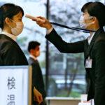 Bagaimana Jepang Berhasil Tangani Pandemi Corona Secara Mengejutkan 64