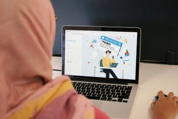 Kartu Pra-Kerja, Apakah Bisa Menjamin Ketenagakerjaan di Indonesia Pasca-Pandemi? 23