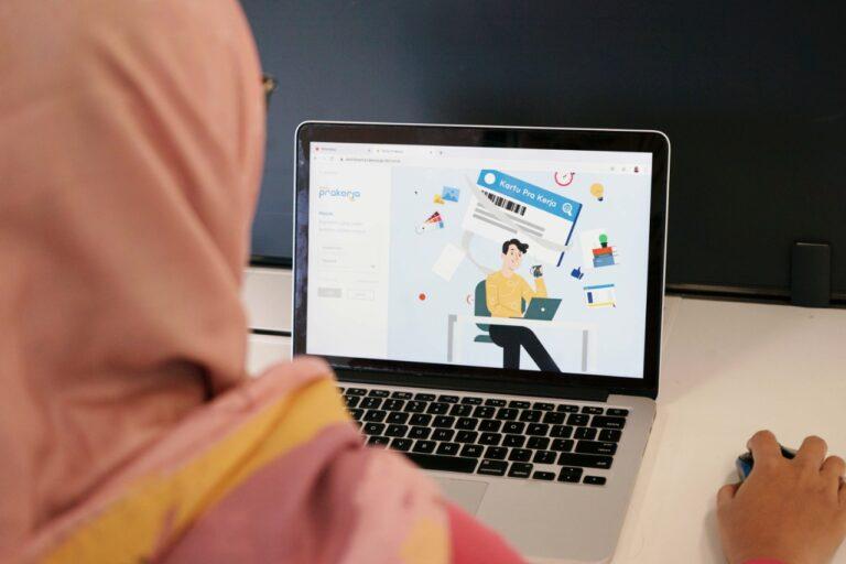 Kartu Pra-Kerja, Apakah Bisa Menjamin Ketenagakerjaan di Indonesia Pasca-Pandemi? 1