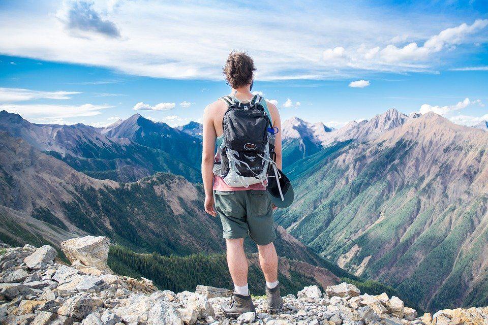 10 Tips Terbaik Bagi Traveler Pemula 3