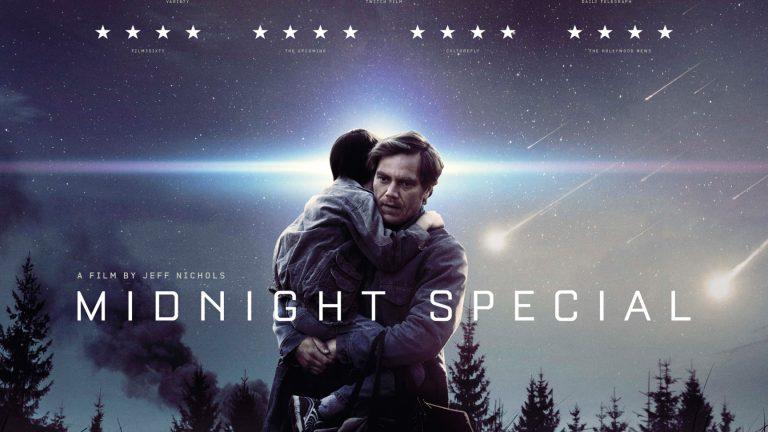 7 Film Sci-fi Terbaik yang Perlu Kamu Tonton 7