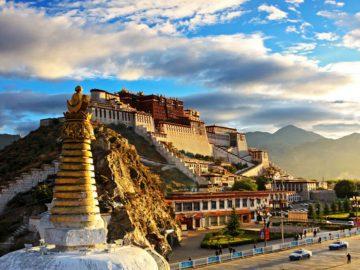 10 Destinasi Menarik yang Wajib Kamu Kunjungi Saat Pergi ke Cina 6