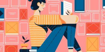 Mengenalkan Sastra Sejak pada Para Pelajar 26