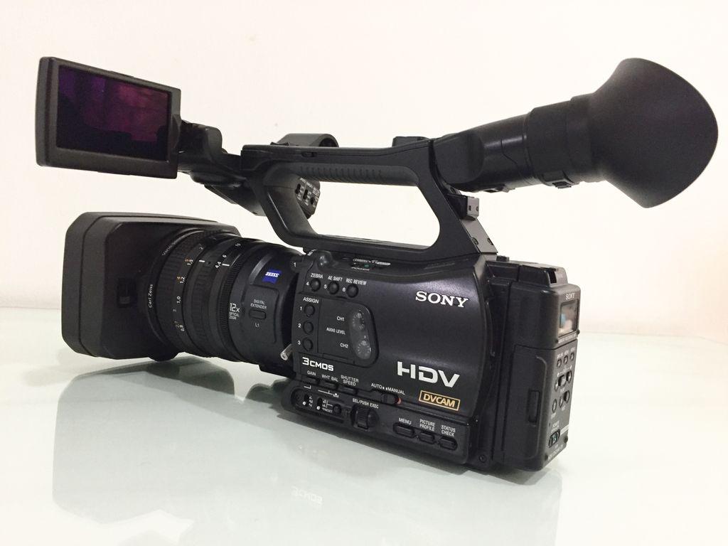 Berbagai Jenis Kamera Berdasarkan Fitur & Fungsinya 9