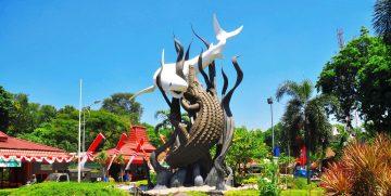 Surabaya dan Potensi Wisata yang Belum Maksimal 1