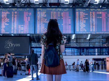 10 Tips Terbaik Bagi Traveler Pemula 16