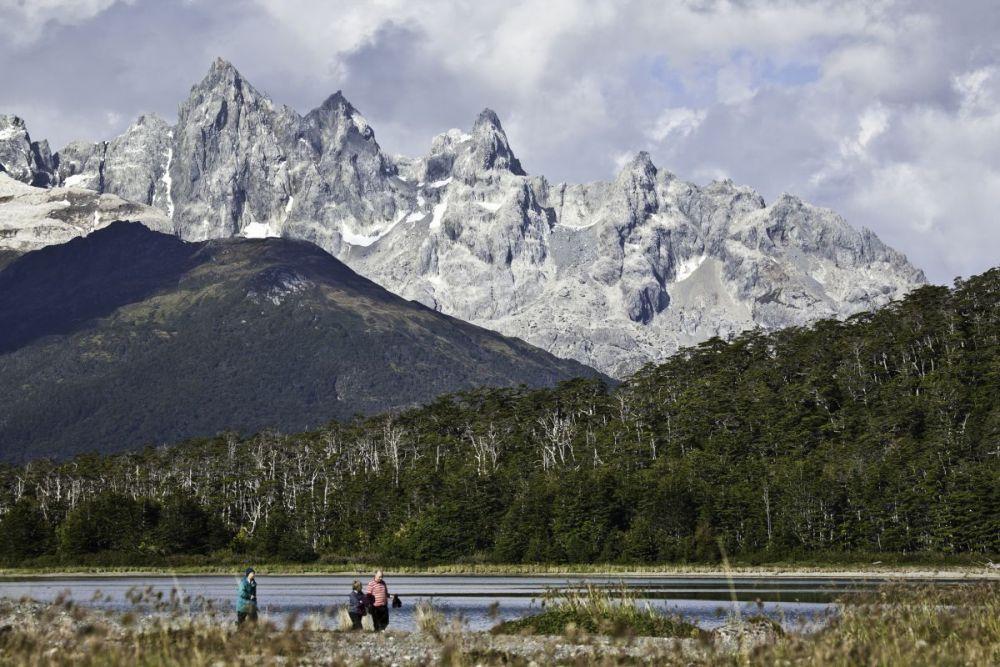 10 Keajaiban Alam yang Perlu Kamu Kunjungi Sekali Seumur Hidup 3