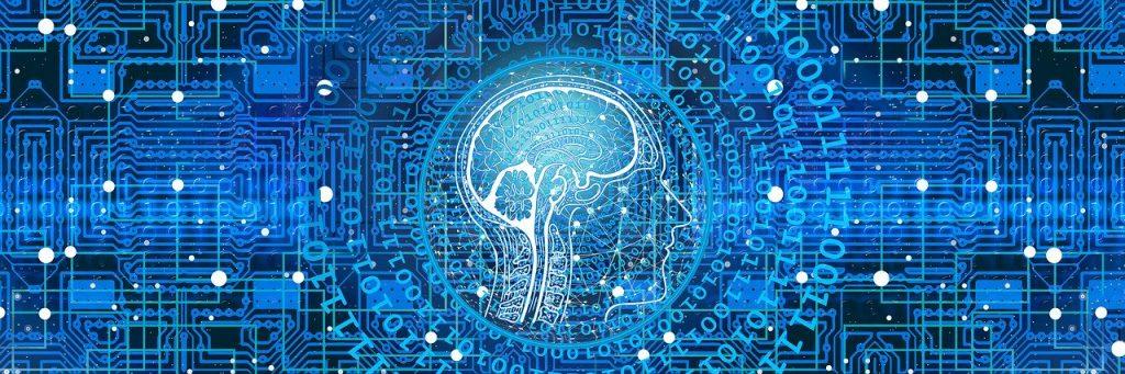 Artificial Intelligence, Dampak, & Hubungannya Dengan Karir 3