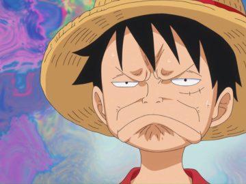 5 Karakter Anime Terlucu yang Bikin Ngakak 7