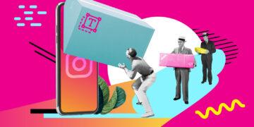 Cara Terbaik Meningkatkan Bisnis Online di Instagram 27