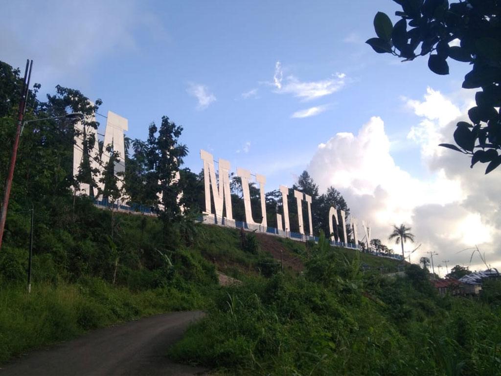 10 Destinasi Wisata Terbaik di Mamuju yang Patut Kamu Kunjungi 3