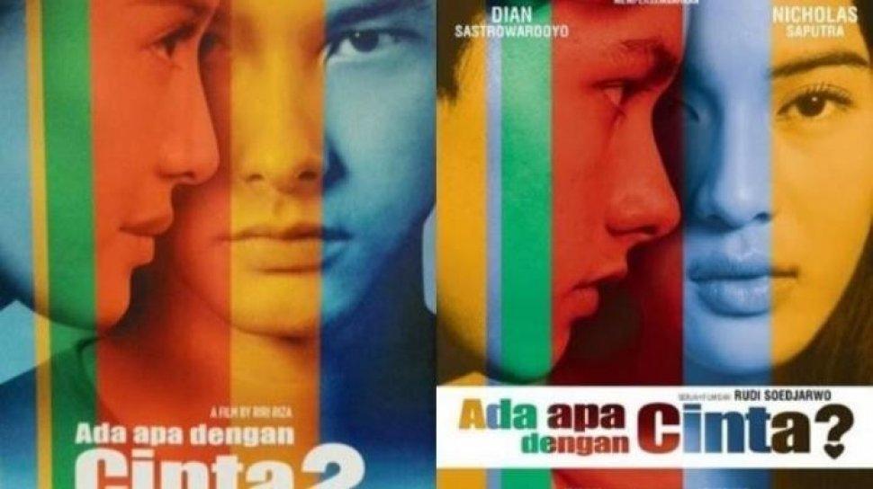 5 Film Remaja Tahun 90an yang Gak Bosen Ditonton Ulang 6