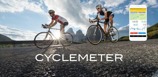 5 Aplikasi Bersepeda Terbaik yang Wajib Kamu Install 5