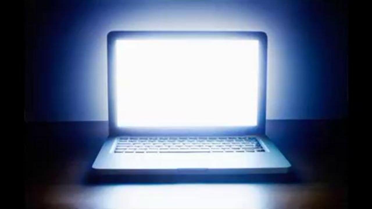 5 Cara Ampuh Mencegah Laptop Cepat Panas 6