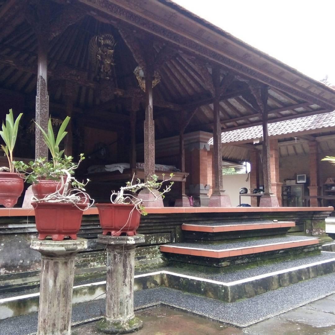 7 Hal Menarik yang Bisa Dilakukan di Tampaksiring, Bali 8
