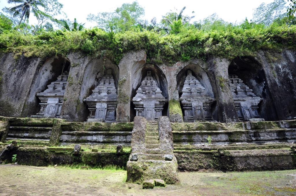7 Hal Menarik yang Bisa Dilakukan di Tampaksiring, Bali 6