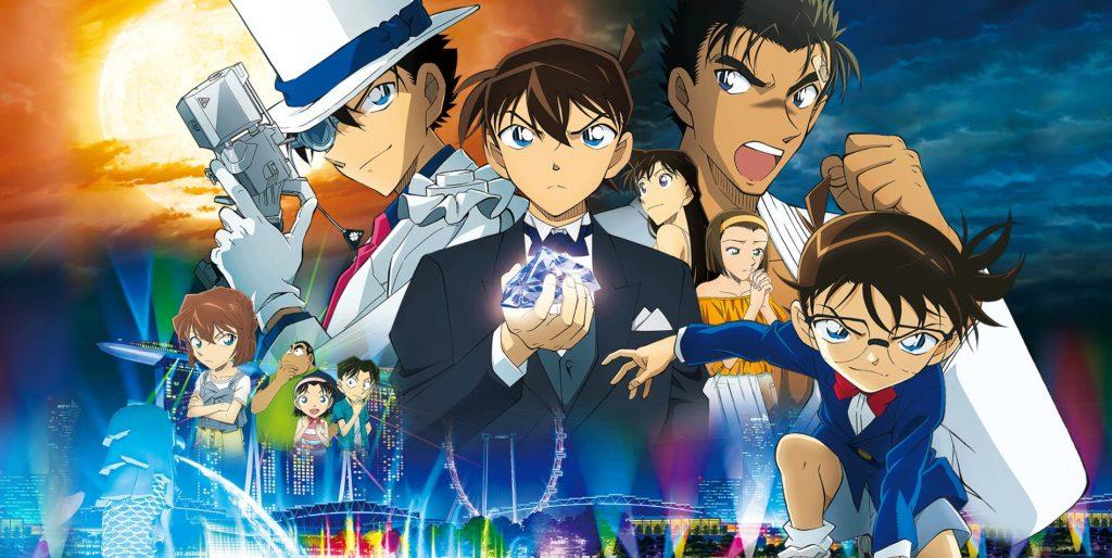 4 Anime Detektif Terbaik 3