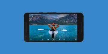 3 Aplikasi Pemutar Video Terbaik di Android 25