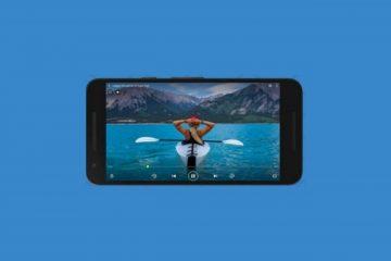 3 Aplikasi Pemutar Video Terbaik di Android 2