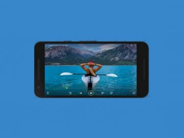 3 Aplikasi Pemutar Video Terbaik di Android 13