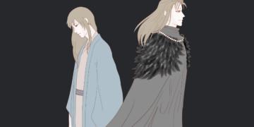 Identitas Sebenarnya Yoshida Shouyou Guru Gintoki di Anime Gintama 26