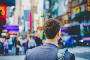 5 Hal Tidak Terduga yang Bisa Menghancurkan Karirmu 9