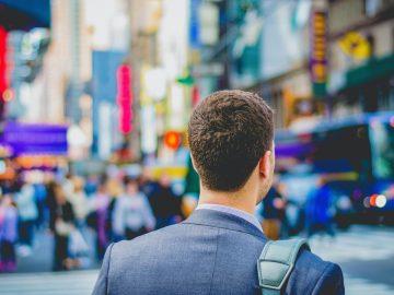 5 Hal Tidak Terduga yang Bisa Menghancurkan Karirmu 22