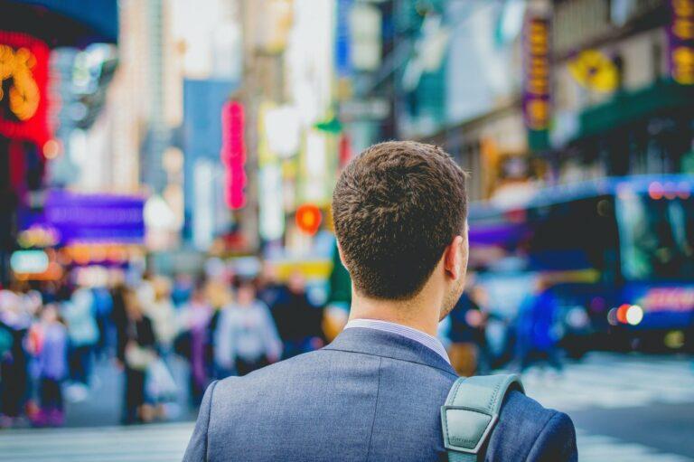 5 Hal Tidak Terduga yang Bisa Menghancurkan Karirmu 1